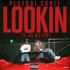 Lookin (feat. Lil Uzi Vert)