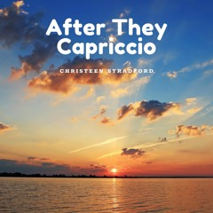 After They Capriccio