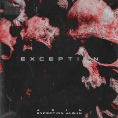 ASIN - Exception