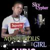 Download Calling_You-Sky_Cypher New Ugandan Music .mp3 Mp3