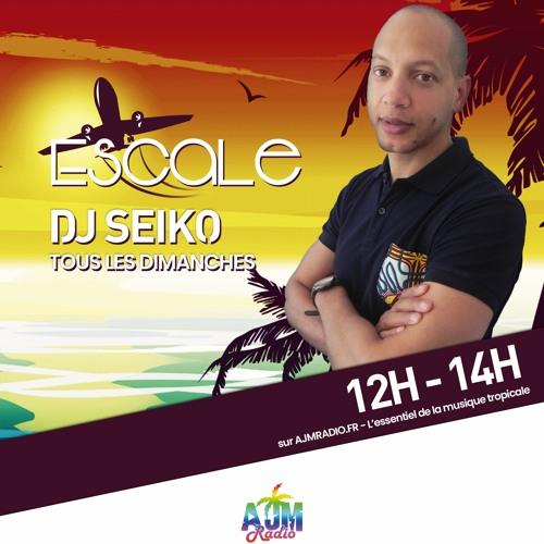 EMISSION DU 19-09-2021_AJM RADIO