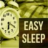 Easy Sleep - Calming Piano, Instrumental Background Music, Deep Sleep, Inner Peace, Sleep Deeply, Relax, Music Lullabies, Restful Sleep