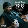 Snoop D.O. Double G (Album Version (Explicit))