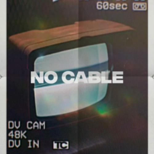[FREE] No Cable