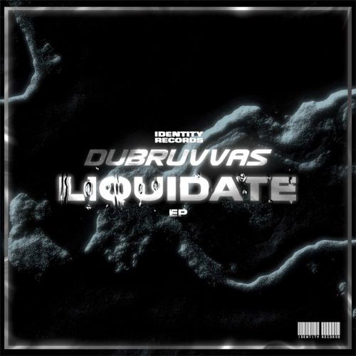 OTW Premiere: Dubruvvas - The Underground [Identity Records]