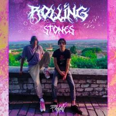 ROLLING STONES - (prod. lil.Jack_pwg)