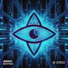 JERIKO - Waiting