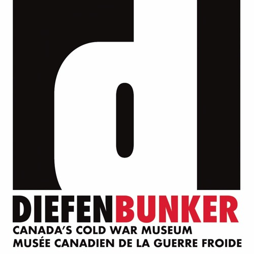 Diefenbunker Audio Guide (English)