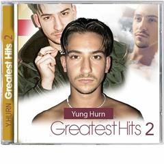 Yhurn Greatest Hits 2