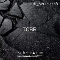 sub_ Series 0.55 - TCBR