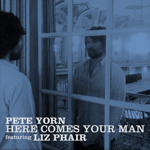 Here Comes Your Man (feat. Liz Phair)