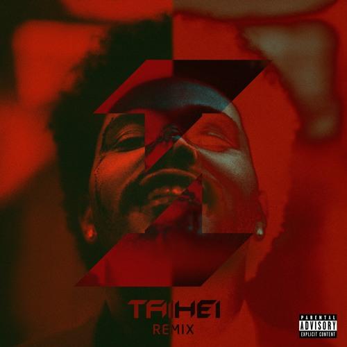 The Weeknd - Too Late (Taihei Remix)