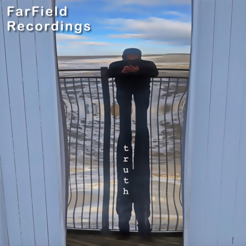 Field7 - Truth