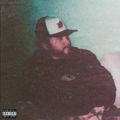 Lil Cobaine — Human Made (prod. Boi1da)