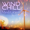 Nature Sounds for Relaxation & Meditation