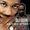 Quik's Groove V