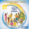 La Festa Della Stella (backing track)