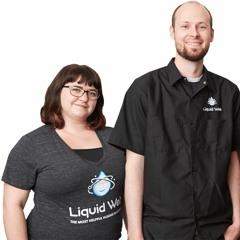 WordPress Plugin LearnDash Aquired By Liquid Web