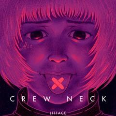 Crew Neck
