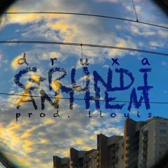 GRUNDI ANTHEM (prod. llouis)
