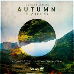 Kaame - Falling Leaves [Soluna Music]