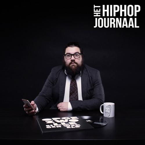 Het Hiphop Journaal