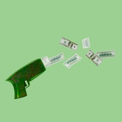 *free* young nudy + yeat + playboi carti type beat ''rich shooter 3'' (prod. Dimitrious)