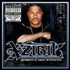 LAX (Xplicit Album Version)