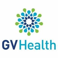 Peter D Interviews Dr. Yannick Roosje-Dol an intern at GV Health - January 19, 2021