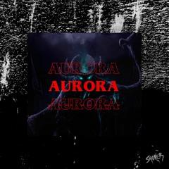 """[FREE] Epic X Drill Type Beat """"Aurora""""   Instru Rap Drill   Uk Drill Instrumental   2021"""