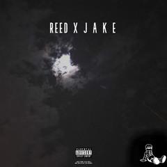 6 (feat. J A K E)