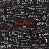 Download JB Binladen - Not A Rapper Mp3