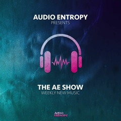 The AE Show - 008