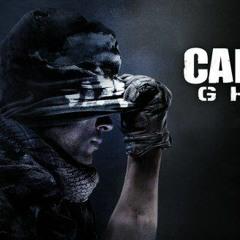 Call Of Duty theme type music- prod by - A1bzBeatz