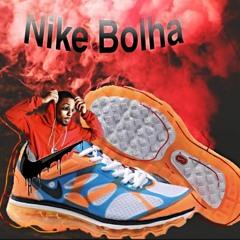 Belucca Mc  - Nike Bolha (GMR).mp3