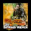 Download Stylo G ft. Spice - Dumpling Remix (JaySpringReggae Remix) Mp3