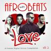 Download Aye Mp3