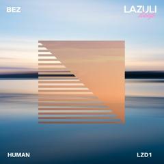 LZD1: Bez - Universe