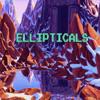 Download Falls - Ellipticals Mp3