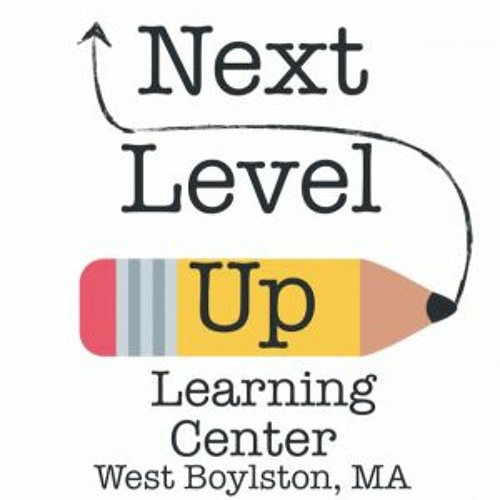 2 - 25 - 20 Next Level Up Educational Hour