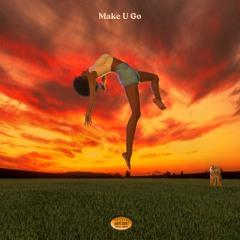 Make U Go