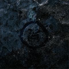 Alan Backdrop - Line_b (Ness Remix) [Harmony Rec.]