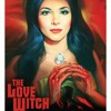 Episode 26: The Love Witch (2016)