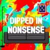 Download 39: Poop Oven Mp3