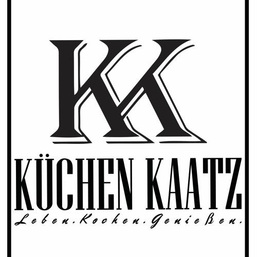 Küchen Kaatz - Eröffnung