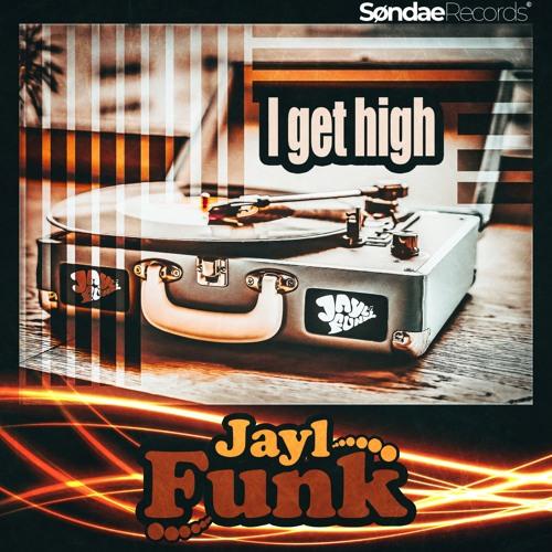 I Get High (Original Mix)