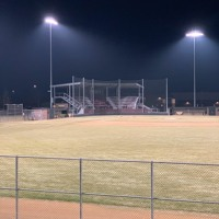 Anoka Legion Podcast 8_7_20 - Recorded during our doubleheader - we won both!