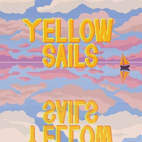 Yellow Sails (Original Game Score)