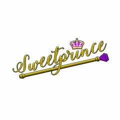 Sweetprince - Night School ( CMS Mountain Standard Guest Mix)
