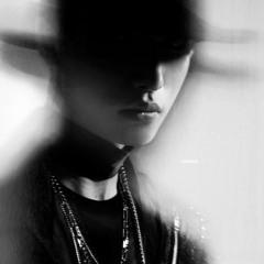 inception // ateez remix